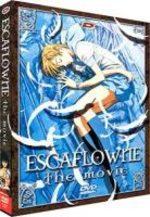 Vision d'Escaflowne 1 Film