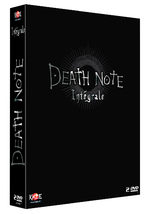 Death Note Films 1 et 2 1 Film