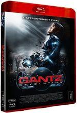 Gantz 2 Film