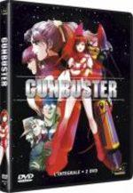 Gunbuster 1 1 OAV