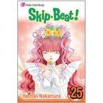 Skip Beat ! 25
