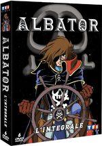 Albator 78 1 Série TV animée