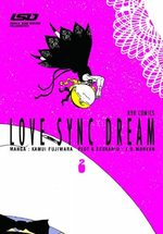 Love Sync Dream 2