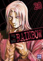 Rainbow 20