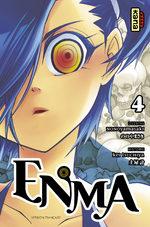 Enma # 4