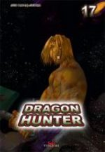 Dragon Hunter 17 Manhwa