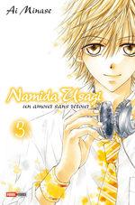 Namida Usagi - Un amour sans retour 3