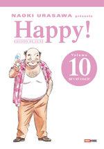 Happy ! 10