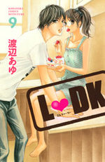 L-DK # 9
