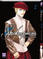 7 Shakespeares 2