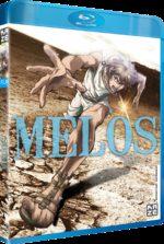Youth Literature 5 - Melos 1 Film