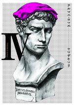 Thermae Romae 4 Manga