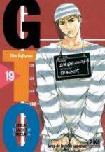GTO # 19