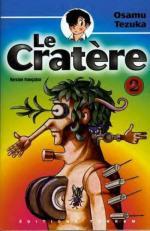 Le Cratère 2