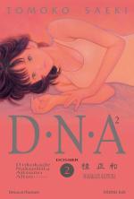 DNA² 2