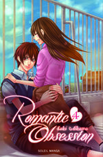 Romantic Obsession 4