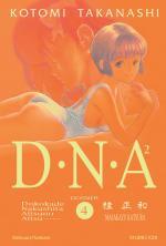 DNA² 4