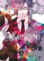 Karneval # 5