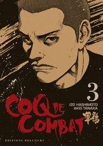 Coq de Combat 3