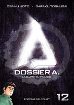 Dossier A. 12
