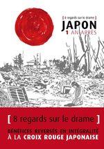 Japon 1 an Après Manga