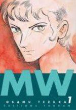 MW 1 Manga