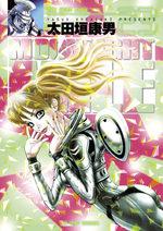 Moonlight Mile 23 Manga