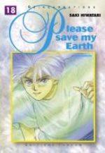 Réincarnations - Please Save my Earth 18