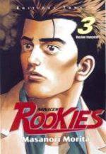 Rookies 3