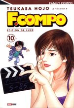 F.Compo 10