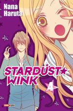 Stardust Wink 4
