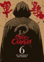 Coq de Combat 6