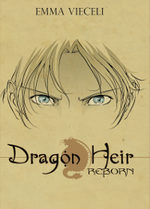 Dragon Heir Reborn T.1 Global manga