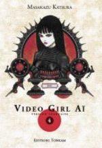 Video Girl Aï 4