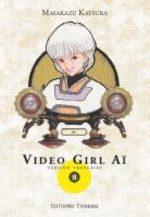 Video Girl Aï 8