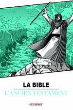 La Bible (Soleil Manga) T.1 Manga