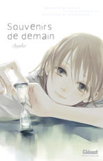 Souvenirs de Demain Manga