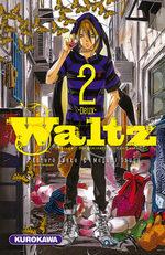 Waltz 2