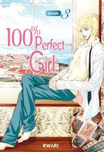 100% Perfect Girl 3