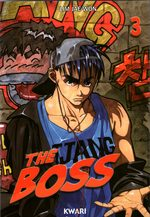 The Boss 3