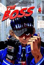 The Boss 4