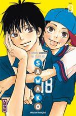 Sawako 13