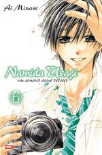 Namida Usagi - Un amour sans retour 6