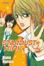 Stardust Wink 6
