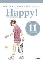 Happy ! 11