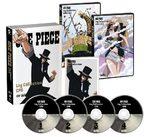 One Piece 17 Série TV animée
