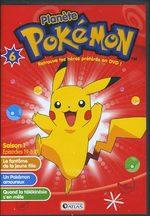 Pokemon - Saison 01 : Attrapez les Tous ! 6 Série TV animée