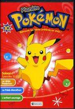 Pokemon - Saison 01 : Attrapez les Tous ! 10 Série TV animée