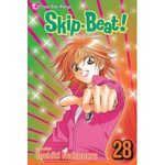 Skip Beat ! 28