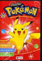 Pokemon - Saison 02 : Îles Orange 26 Série TV animée